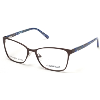 Skechers SE 2138 Eyeglasses