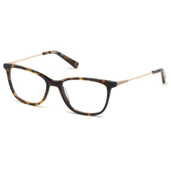 Skechers SE 2142 Eyeglasses