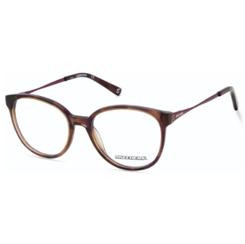 Skechers SE 2143 Eyeglasses
