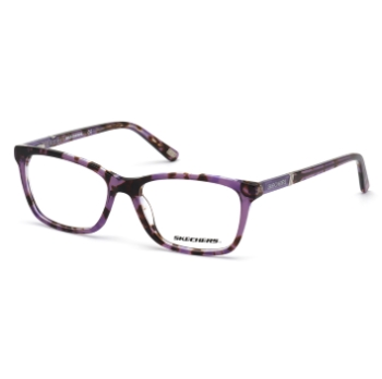 Skechers SE 2154 Eyeglasses