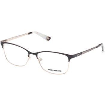 Skechers SE 2156 Eyeglasses