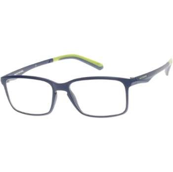 Skechers SE 3153 Eyeglasses
