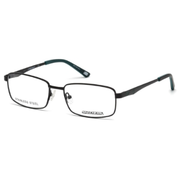 Skechers SE 3211 Eyeglasses