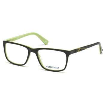 Skechers SE 3212 Eyeglasses