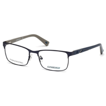 Skechers SE 3213 Eyeglasses