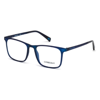 Skechers SE 3216 Eyeglasses