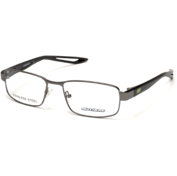 Skechers SE 3224 Eyeglasses