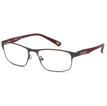 Skechers SE3230 Eyeglasses