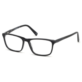 Skechers SE 3231 Eyeglasses