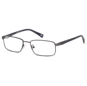 Skechers SE 3232 Eyeglasses