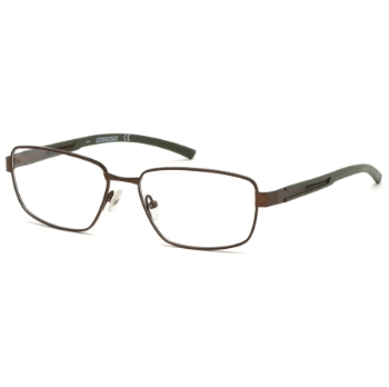 Skechers SE 3234 Eyeglasses