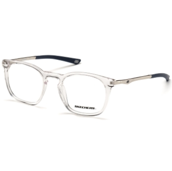 Skechers SE 3244 Eyeglasses