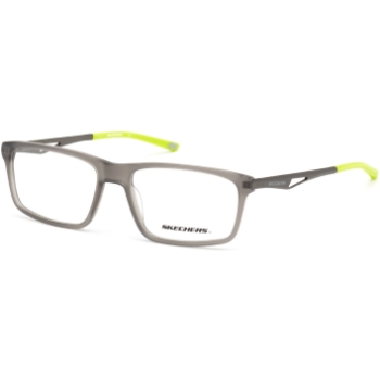 Skechers SE 3245 Eyeglasses