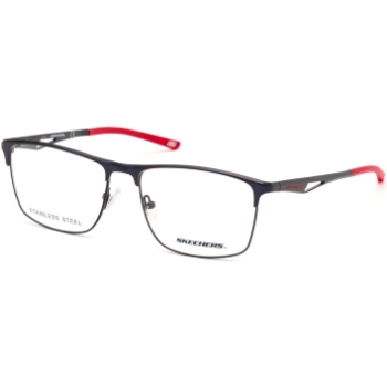 Skechers SE 3246 Eyeglasses