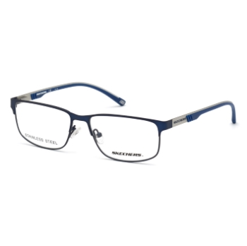 Skechers SE 3270 Eyeglasses