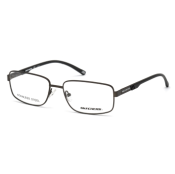 Skechers SE 3271 Eyeglasses