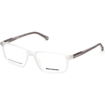 Skechers SE 3275 Eyeglasses