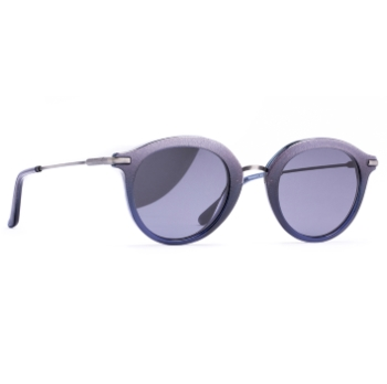 SkyEyes Samante Sunglasses
