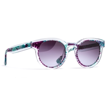 SkyEyes South Sunglasses