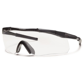 Smith Optics Aegis Arc Asian Fit Eyeglasses
