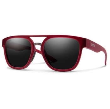 Smith Optics Agency Sunglasses