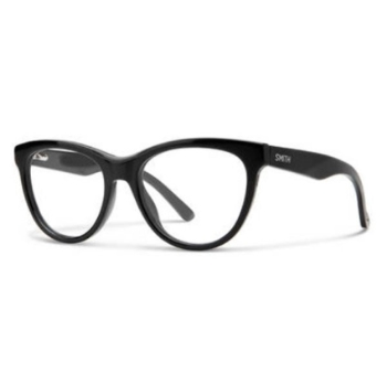 Smith Optics Archway Eyeglasses