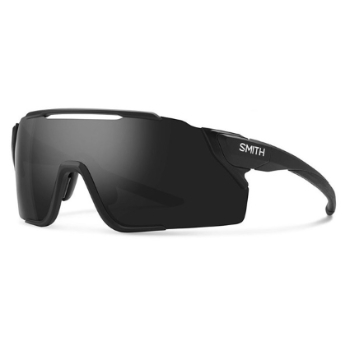 Smith Optics Attack MTB Sunglasses