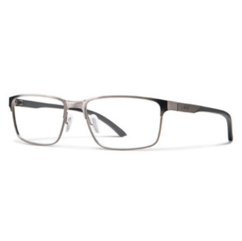 Smith Optics Banner Eyeglasses
