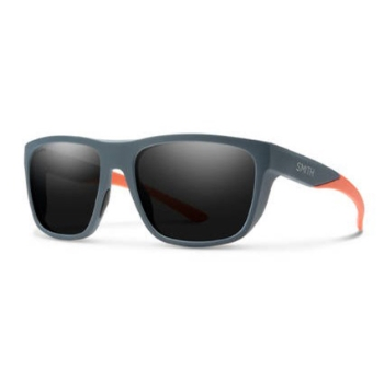 Smith Optics Barra Sunglasses