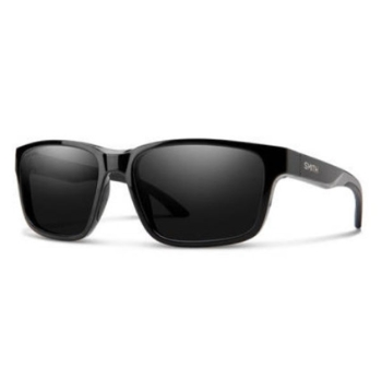Smith Optics Basecamp Sunglasses