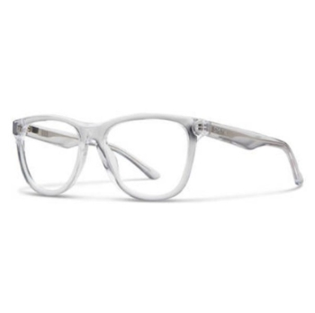 Smith Optics Bowline Eyeglasses