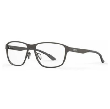 Smith Optics Bullpen Eyeglasses