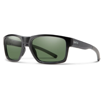 Smith Optics Caravan MAG Sunglasses
