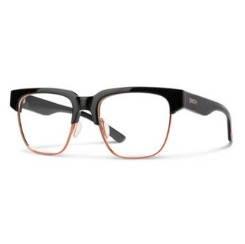 Smith Optics Coaster Eyeglasses
