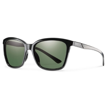 Smith Optics Colette Sunglasses