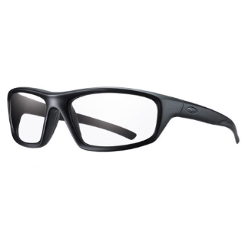 Smith Optics Director Tactical Rx Eyeglasses