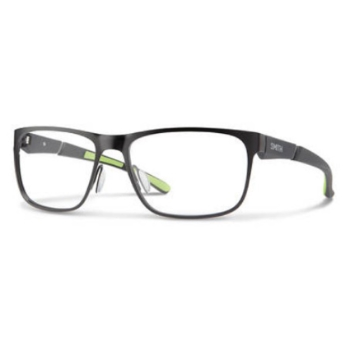 Smith Optics Drivetrain Eyeglasses
