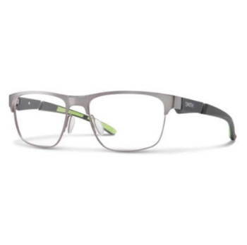 Smith Optics Drivetrain 180 Eyeglasses