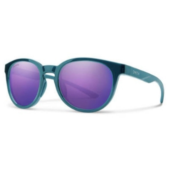 Smith Optics Eastbank Sunglasses
