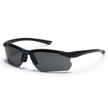 Smith Optics Factor Tactical Range Kit Sunglasses