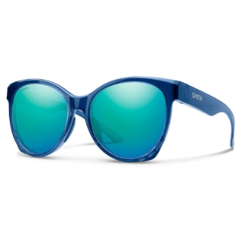 Smith Optics Fairground Sunglasses