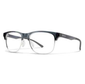 Smith Optics Fremont Eyeglasses