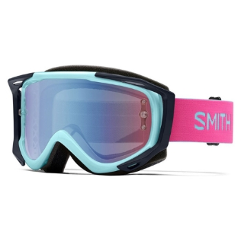 Smith Optics Fuel V.2 Goggles