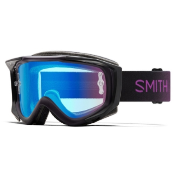 Smith Optics Fuel V.2 Continued Goggles