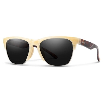 Smith Optics Haywire Sunglasses
