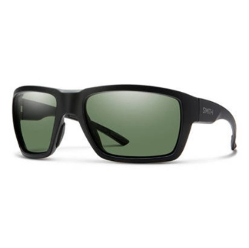 Smith Optics Highwater Sunglasses