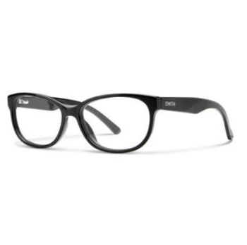 Smith Optics Holgate Eyeglasses