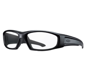 Smith Optics Hudson Tactical Rx Eyeglasses