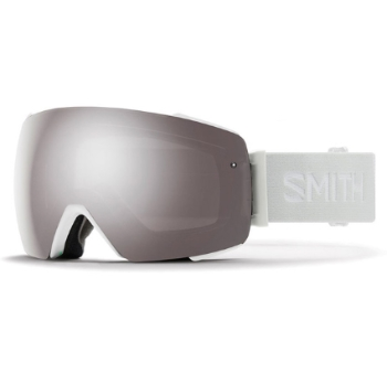 Smith Optics I/O Mag Sunglasses