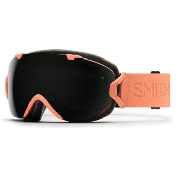 Smith Optics I/OS Continued II Goggles